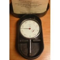 Индикатор часового типа ИЧ-05 (СССР)