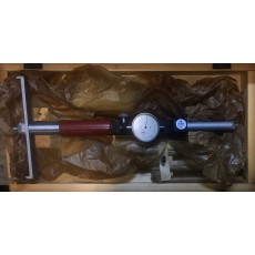 Нутромер индикаторный НИ 450-700