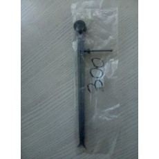 Кронциркуль для внутренних измерений с винтом 300 мм