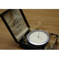 Индикатор часового типа 2ИЧТ