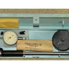 Нутромер индикаторный НИ 10-18