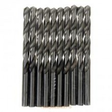 Сверло полированное ц/х по  металлу  ГОСТ 10902-77