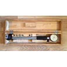 Нутромер индикаторный НИ 250-450