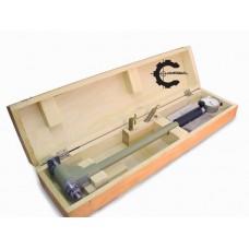 Нутромер индикаторный НИ 700-1000