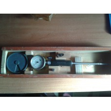 Нутромер индикаторный НИ 6-10