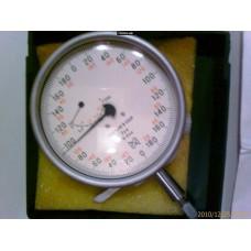 Индикатор многооборотный (тип МИГ2)
