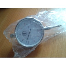 Индикатор часового типа ИЧ-10 (с ушком)