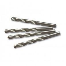 Сверло с цилиндрическим хвостовиком,  Китай 10 мм