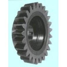 Долбяк дисковый m 3,5 z22 P6M5 20g