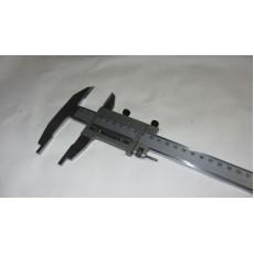 Штангенциркуль ШЦ 250 кл2 0,1 СтИЗ (Ставрополь)