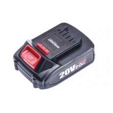 Аккумуляторная батарея CLB-20V-2.0