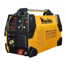 Сварочный аппарат MWM-315 MIG